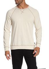John Varvatos Domenic Loong Sleeve T-Shirt