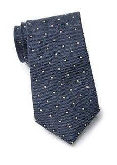 John Varvatos Dot Tie