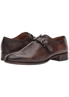 John Varvatos Eldridge Buckle Oxford
