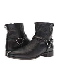 John Varvatos Eldridge Harness Boot