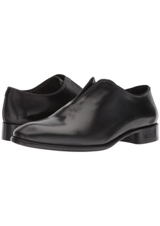 John Varvatos Eldridge Laceless Whole Cut