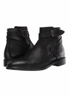 John Varvatos Irving Welted Jodphur Boot