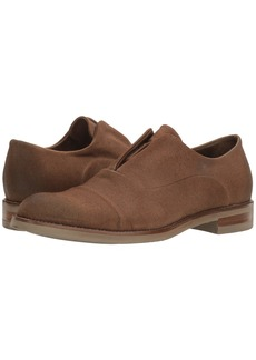 John Varvatos Jacob Blind Derby