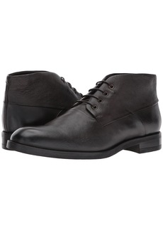 John Varvatos Jacob Chukka