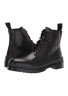 John Varvatos Jarvis Punk Boot