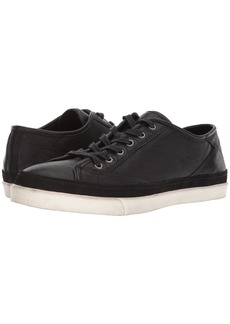 John Varvatos Jet Lace-Up