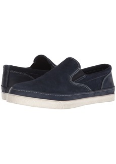 John Varvatos Jet Slip-On