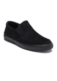 John Varvatos Jet Slip-On Sneaker