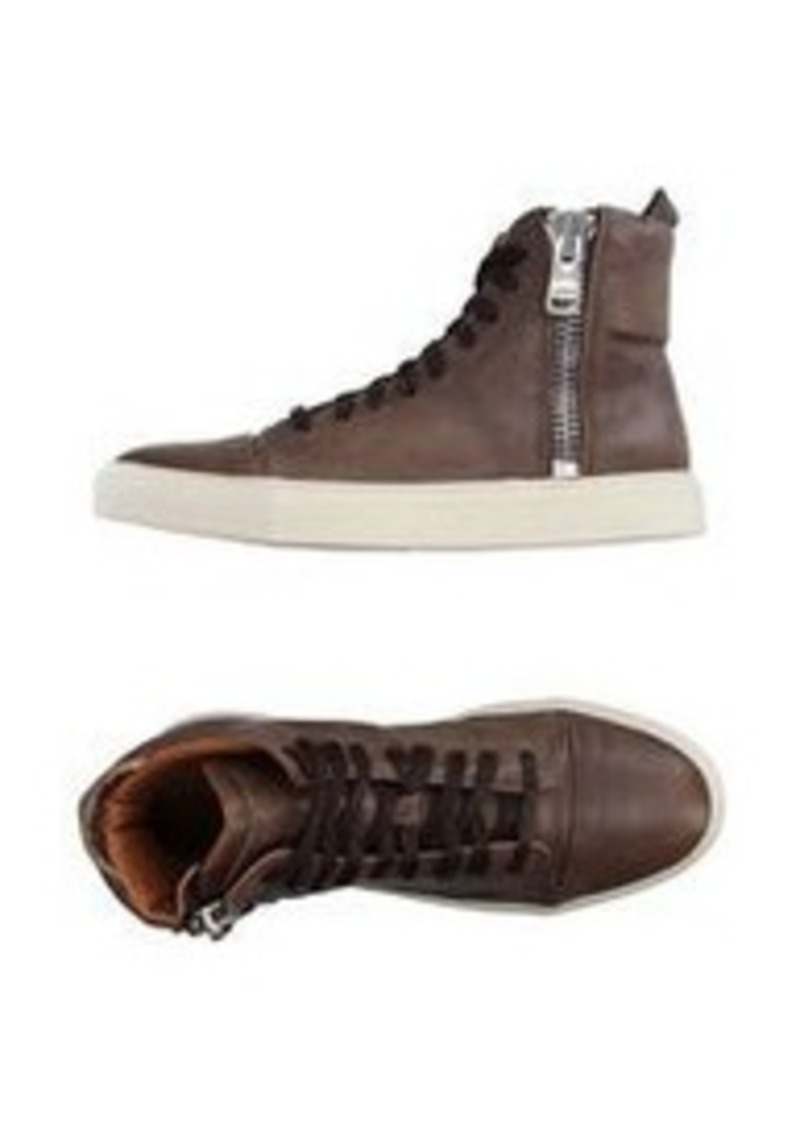 JOHN VARVATOS - Sneakers