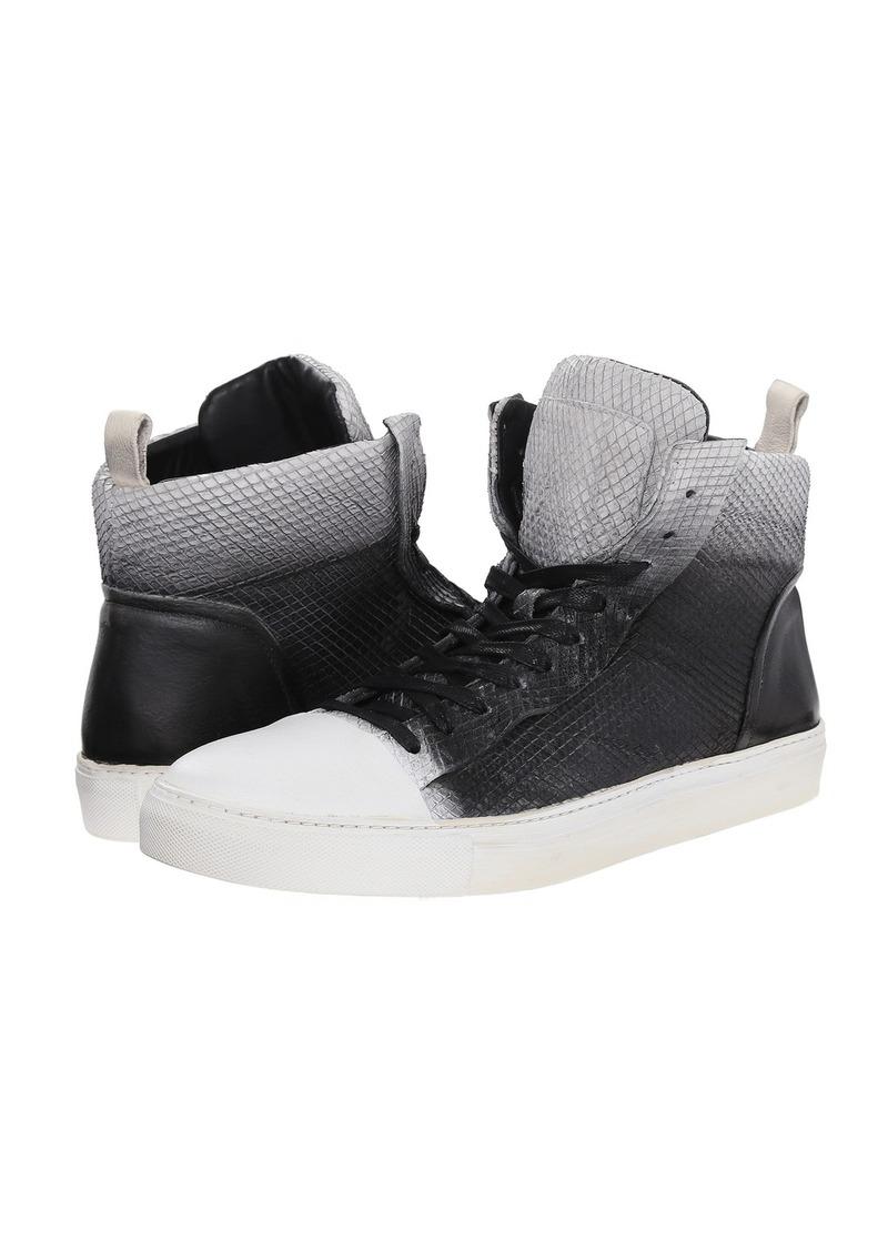 John Varvatos 315 Slim Sneaker