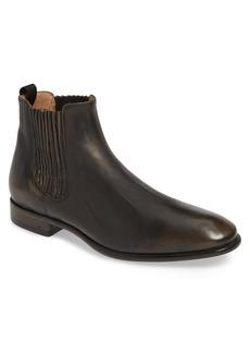 John Varvatos Collection Eldridge Chelsea Boot (Men)