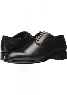 John Varvatos Eldridge Derby