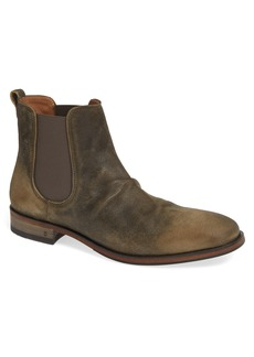 John Varvatos Collection Fleetwood Chelsea Boot (Men)