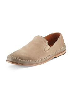 John Varvatos Collection Men's Amalfi Loafers