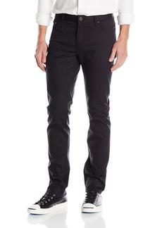 John Varvatos Collection Men's Slim Fit Jeans   Regular