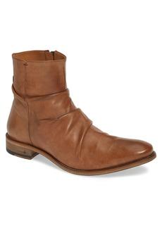 John Varvatos Collection Morrison Sherpei Boot (Men)