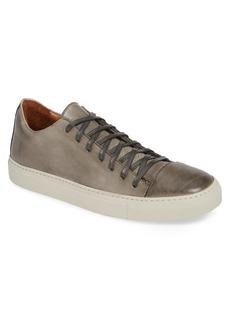 John Varvatos Collection Reed Sneaker (Men)