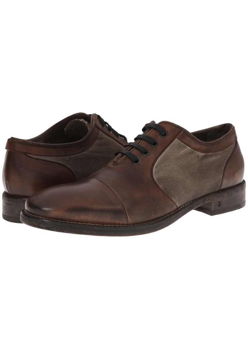 John Varvatos Fleetwood JH Oxford