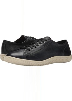 John Varvatos Hattan Low Top