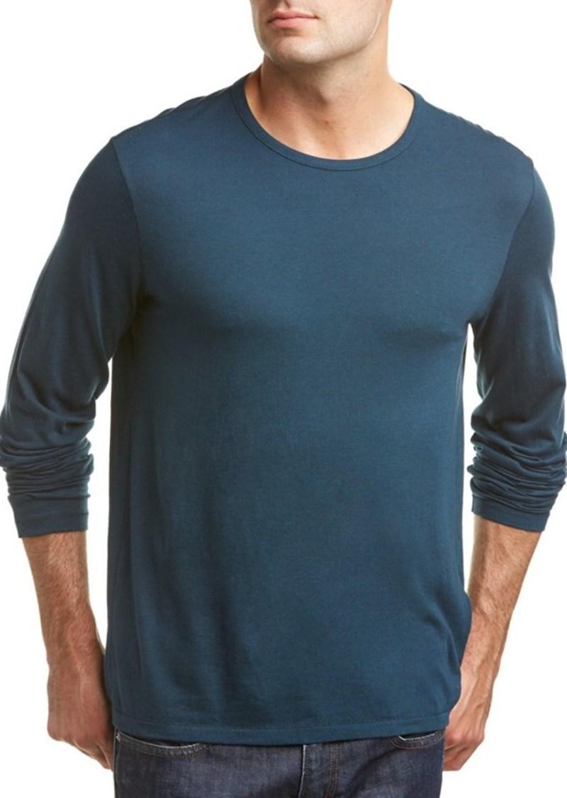 John Varvatos John Varvatos Star U.S.A. Shirt