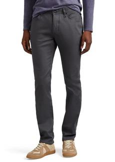 John Varvatos Men's Chelsea Slim Jeans