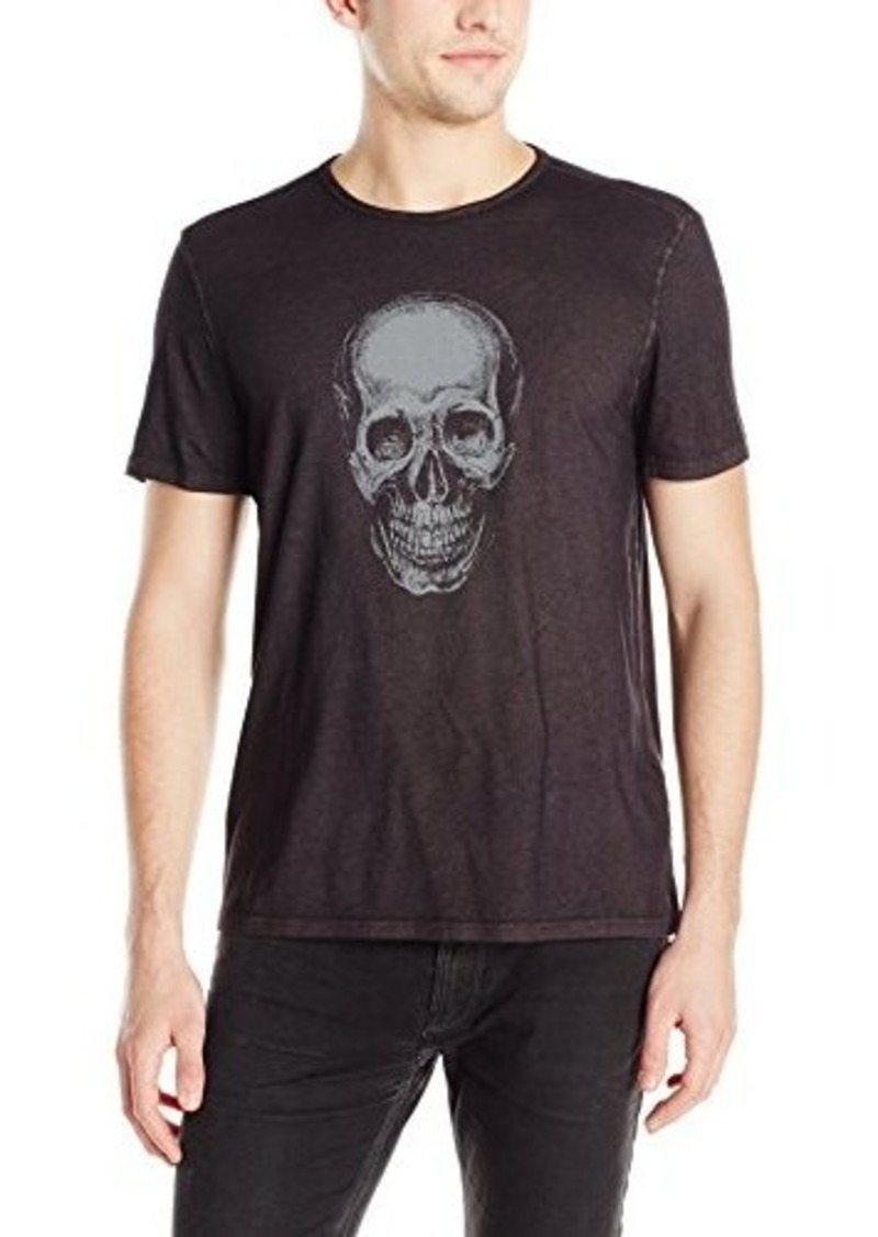 John Varvatos John Varvatos Star Usa Men 39 S Ghost Skull