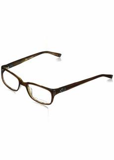 John Varvatos Men's V344 Sunglasses
