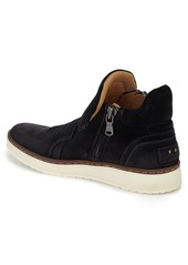John Varvatos Star USA 'Barrett' Sneaker (Men)