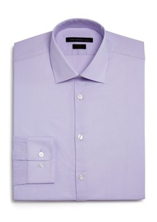 John Varvatos Star USA Basic Slim Fit Dress Shirt