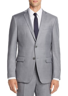 John Varvatos Star USA Basic Slim Fit Suit Jacket