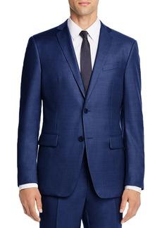 John Varvatos Star USA Bleecker Slim Fit Suit Jacket