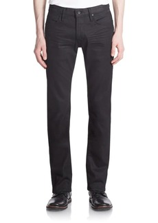 John Varvatos Star U.S.A. Bowery Fit Jeans