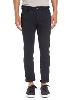 John Varvatos Star USA 'Bowery' Slim Fit Pants