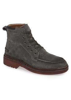 John Varvatos Star USA Cooper Work Boot (Men)