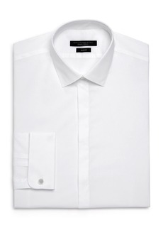 John Varvatos Star USA Formal Slim Fit Dress Shirt