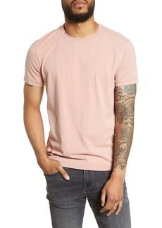 John Varvatos Star USA Grant T-Shirt