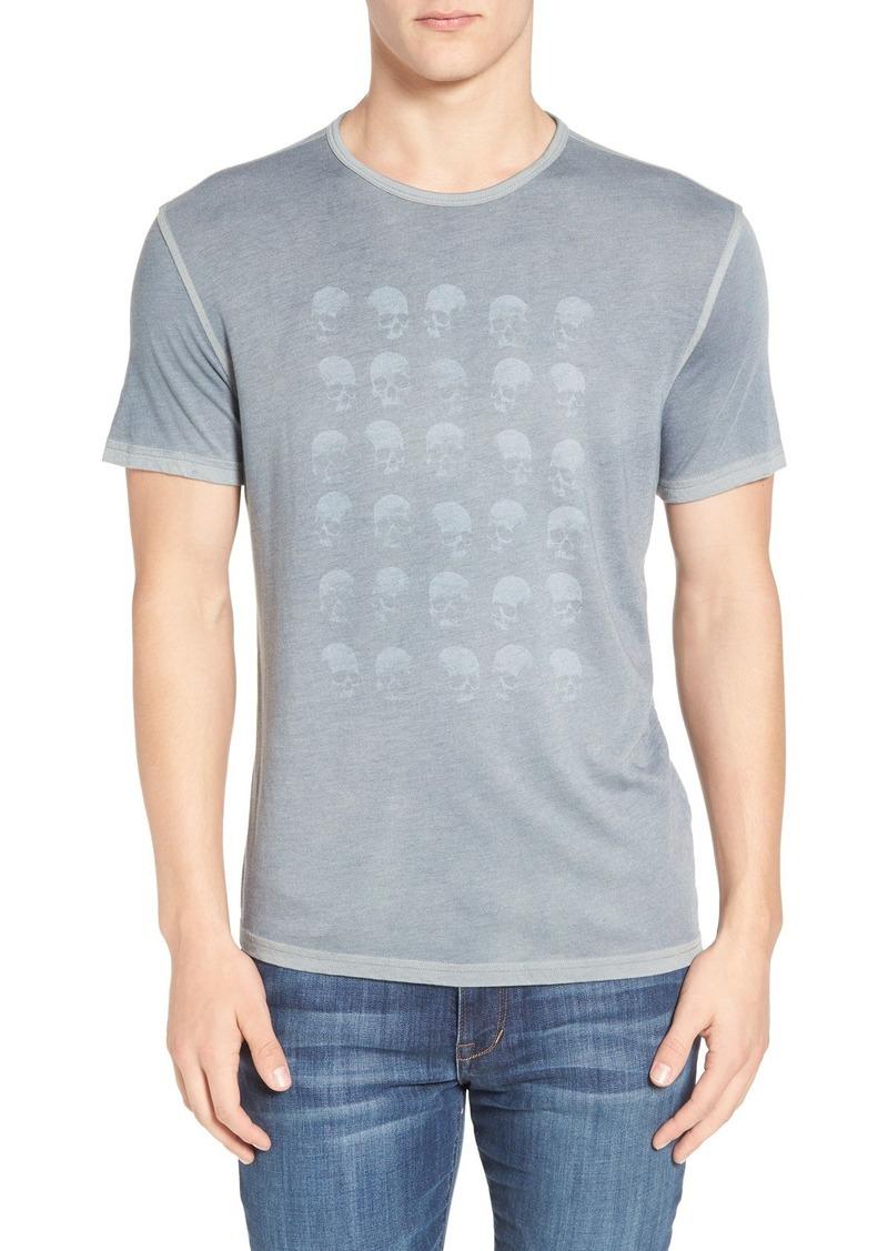 John Varvatos Star USA Graphic T-Shirt