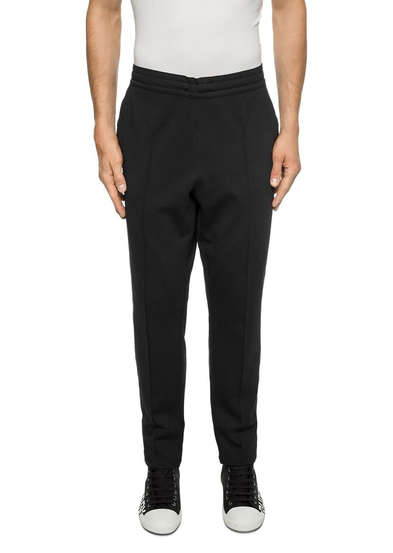 John Varvatos Star USA Hayward Track Pants