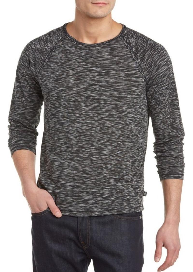 John Varvatos Star USA John Varvatos Star U.S.A. T-Shirt
