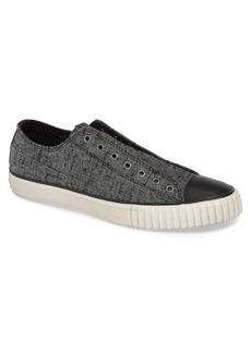 John Varvatos Star USA Laceless Sneaker (Men)
