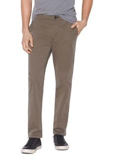 John Varvatos Star USA Lenny Core Slim Fit Pants