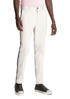 John Varvatos Star USA Lenny Slim Fit Chino Pants