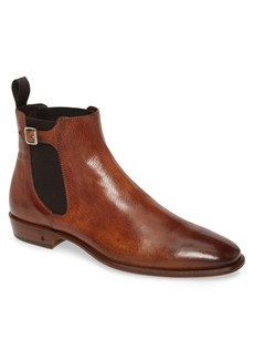 John Varvatos Star USA Lewis Chelsea Boot (Men)