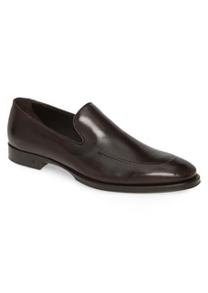 John Varvatos Star USA Madison Venetian Loafer (Men)