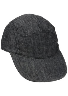 John Varvatos Star U.S.A Men's Baseball Hat