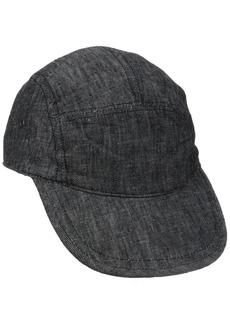 John Varvatos Star U.S.A Men's Baseball Hat  Small/Medium