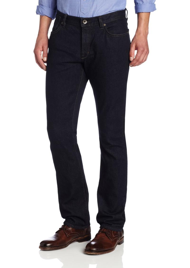 John Varvatos Star USA Men's Bowery Jean 38x34