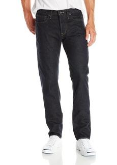 John Varvatos Star USA Men's Bowery Jeans