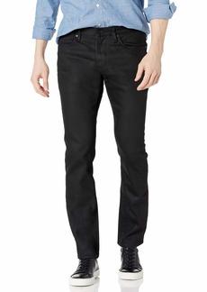 John Varvatos Star USA Men's Bowery Slim Straight FIT Jean
