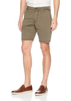 John Varvatos Star USA Men's Casual Short